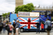 """""""脱欧""""僵局与英国的民主之困"""