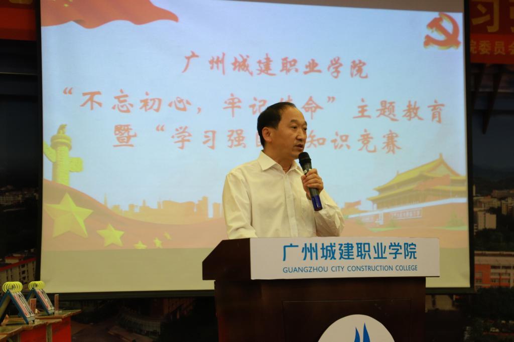 http://www.xqweigou.com/dianshangshuju/85561.html