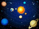 我国将启动太阳系近邻宜居行星太空探索计划