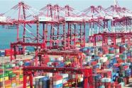 外贸稳中提质 加强版举措将出