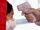 疫情期间孩子病了要不要上医院 儿科医生给父母提防控建议