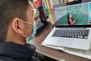 在线教育大演习,自主学习变革开启