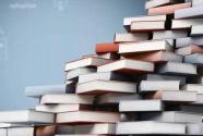 構建中國特色哲學學科體系的目標與任務