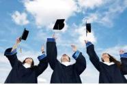 全国各类高等教育在学总规模超过四千万人