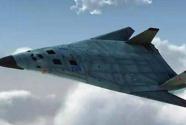 俄媒:俄罗斯开始建造首架隐身远程战略轰炸机