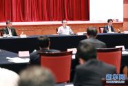 李克強主持新增財政資金直接惠企利民工作座談會