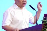 消费日报社社长总编辑李振中:相信北京
