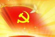 徐州市第三十六中学党建引领办好优质高等教育