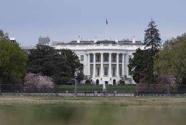 白宫行政打压外企扭曲市场秩序