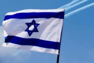 """以色列会迎来""""建交潮""""吗?"""