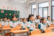 顺德大良拟投入15亿元新改扩建学校