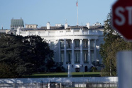 """美国总统选举结果仍未揭晓 """"摇摆州""""计票引发诉讼"""