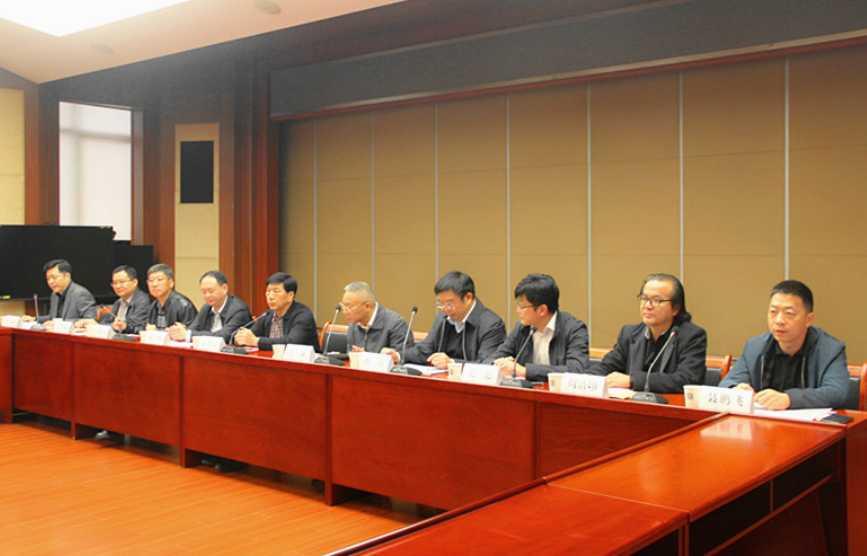 http://www.uchaoma.cn/mingxing/3471264.html