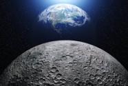 一百零七台发动机接力助推 嫦娥五号往返地月稳稳地