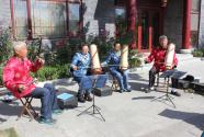 青州挫琴:千年弦音無絕聲