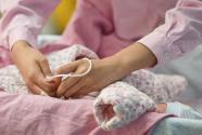 生育政策包容性何解?