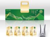 """这些绿茶你爱吗?中茶2021绿茶攻略之""""马边绿茶"""""""