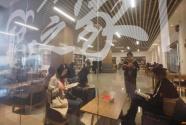 貝發集團職工書屋正式開放 服務周邊180余家企業上萬名員工