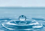 """寧波市鎮海區:給水污染物建立""""指紋庫"""" 用水質""""指紋""""鎖定污染元兇"""
