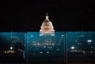 美國安局被曝監聽盟國官員 歐洲多國認為事件性質惡劣