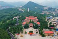 """民族复兴的坚强核心——中国共产党成立100周年启示录之""""领航篇"""""""