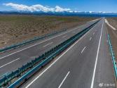 京新高速全線建成通車