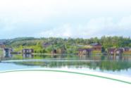 統籌規劃、突出優勢,江蘇宜興—— 給綠色留空間 為鄉村添活力
