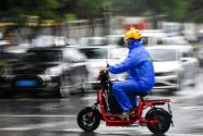 外賣騎手、網約車司機等權益保障有哪些突破?——八部門發文規范平臺用工焦點問題