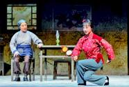 """""""上海好劇"""",為什么這樣紅?"""