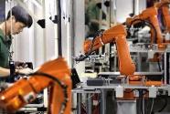 """制造业、消费""""双引擎""""驱动 下半年内需支撑力度不减"""