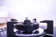 影响世界家电的中国发明之五:防干烧科技
